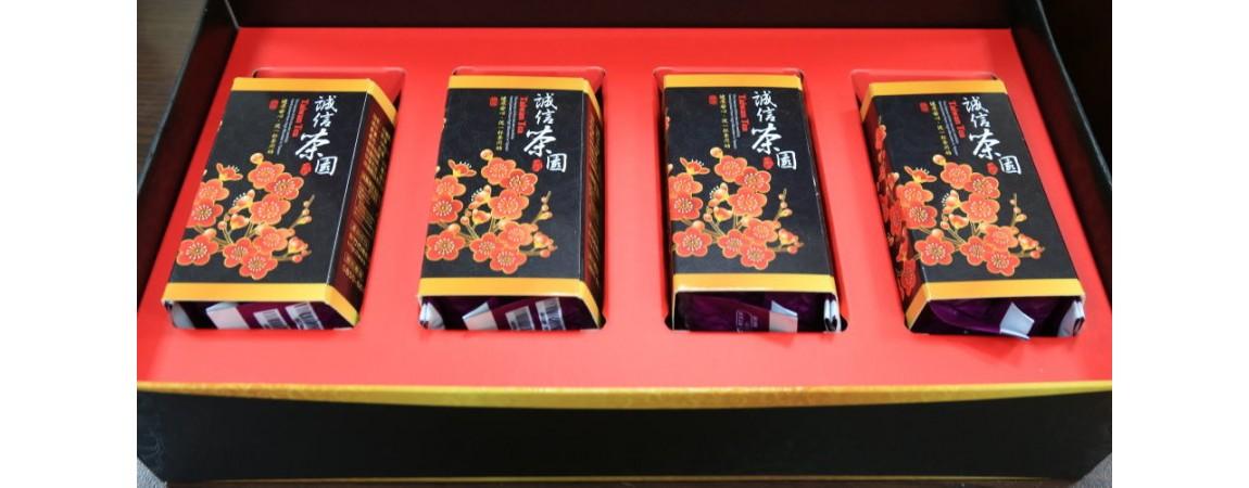 茶葉禮盒2
