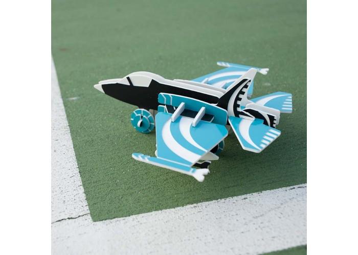 噴射戰鬥機 F35
