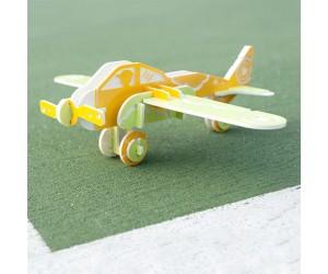 單槳 輕航機