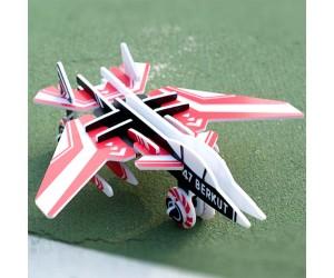 噴射戰鬥機 SU47