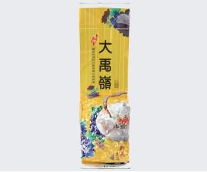 誠信茶莊 大禹嶺高冷茶 1斤