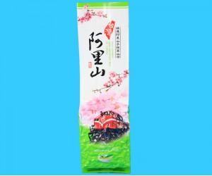 誠信茶莊 阿里山高山茶 1斤