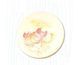 十二星座系列-女-巨蟹座