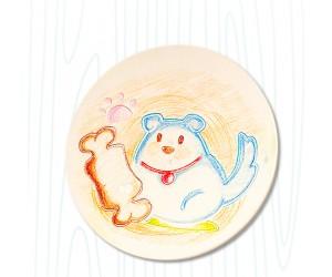 十二生肖系列-狗