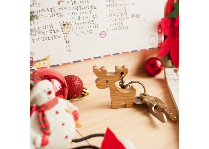 聖誕麋鹿-聖誕麋鹿